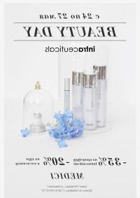 beautyday_MEDICI