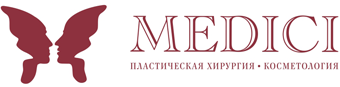 Medici: Пластическая хирургия и дерматокосметология