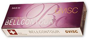 Bellcontour GVISC