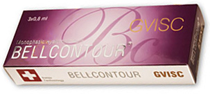 Bellcontour GVISC