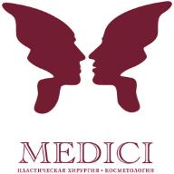 (c) Medici-clinic.ru